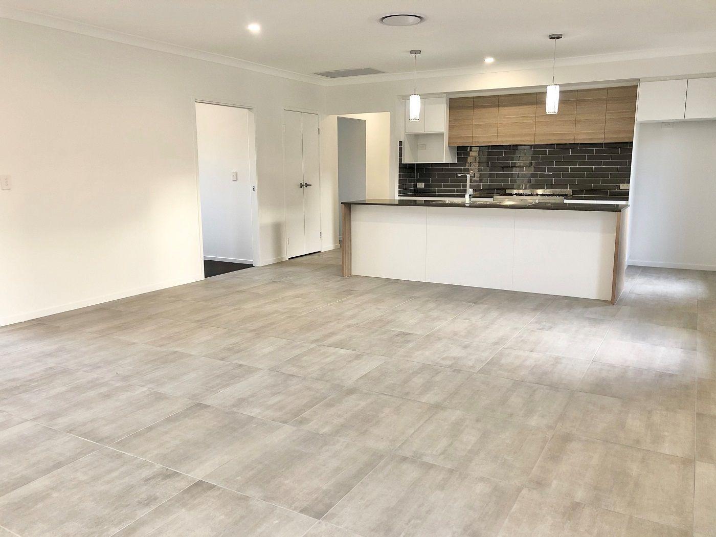 Lot 320 Chestnut Street, Bahrs Scrub QLD 4207, Image 2
