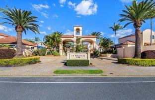 Picture of 13/206 Cheltenham Drive, Robina QLD 4226