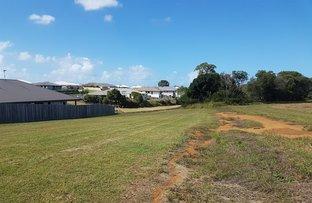 Picture of 8 Villa Court, Ashfield QLD 4670