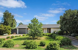 Picture of 73 Maurice Road, Murray Bridge SA 5253