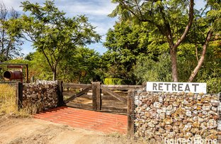 Picture of Gerhardts Lane, Roma QLD 4455
