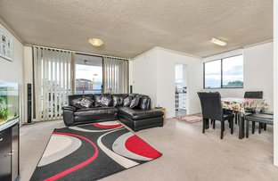 Picture of 41/17 Everton Road, Strathfield NSW 2135