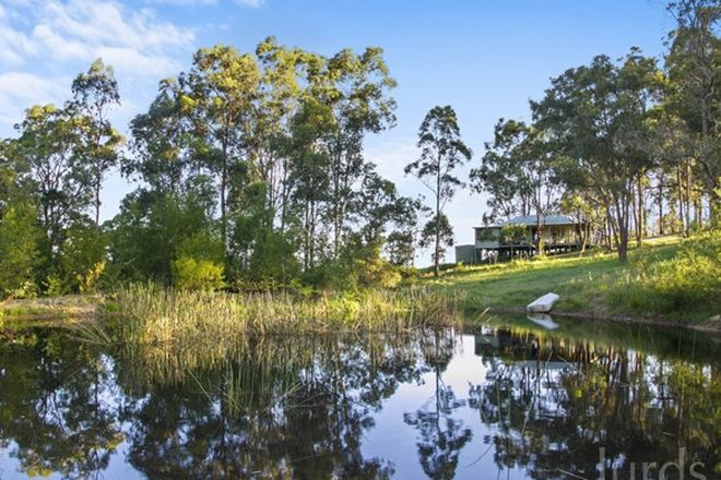 Picture of 42 Lewis Lane, MILLFIELD NSW 2325
