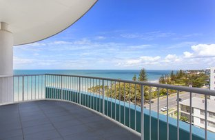 Picture of 29/77-79 Marine Parade, Redcliffe QLD 4020