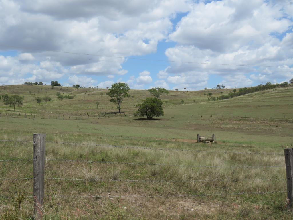 Dallarnil QLD 4621, Image 2