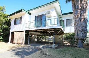 Picture of 9 Orana Avenue, Moree NSW 2400