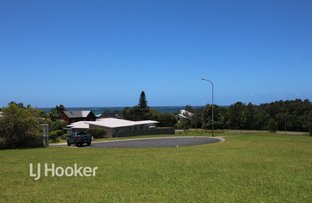 Picture of 5 Pearl Place, Diamond Beach NSW 2430