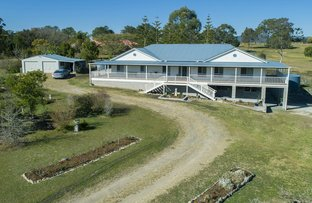 Picture of 29 Bunderra, Beechwood NSW 2446