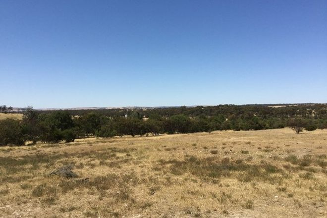 Picture of . Tom Kell Road, SLATY CREEK VIC 3477