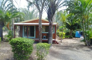 Picture of 39 Palm View Dr, Moore Park Beach QLD 4670
