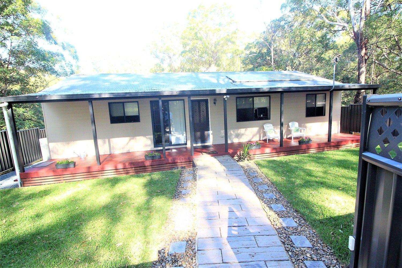 46 Bradman Street, Russell Island QLD 4184, Image 0