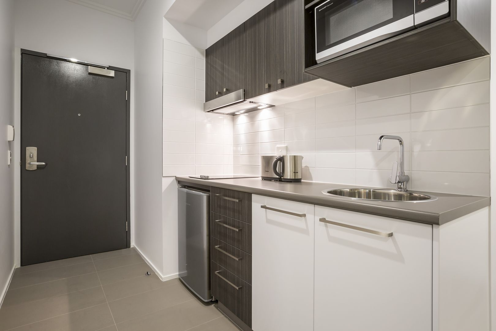 27 Gordon Street, Mackay QLD 4740, Image 2