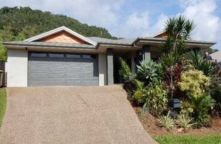 Picture of 11 Butternut Close, Mount Sheridan QLD 4868
