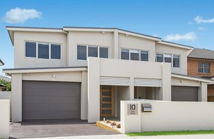 Picture of 10 Giles Street, Chifley NSW 2036