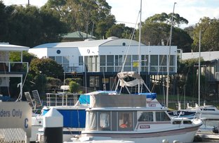 Picture of 25 Marina Drive, Loch Sport VIC 3851