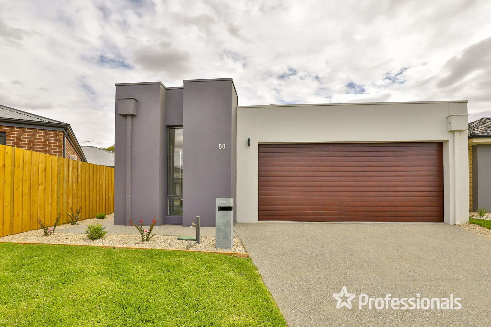 50 Bridge Way, Mildura VIC 3500, Image 0