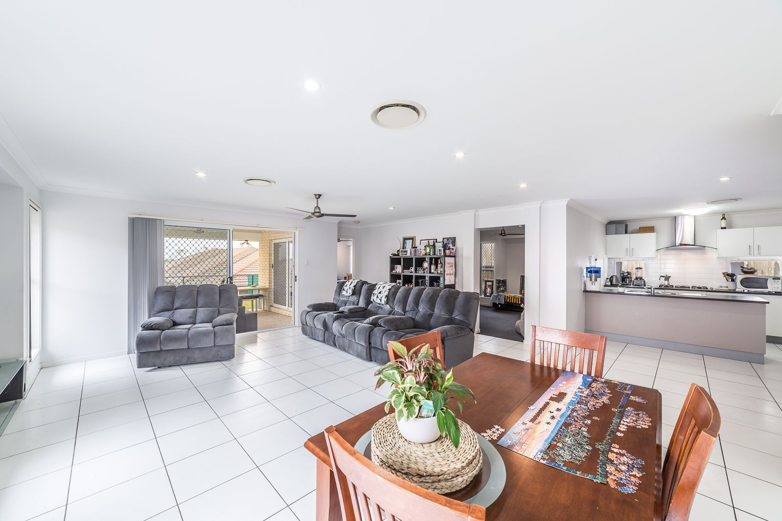 93 Maryvale Road, Mango Hill QLD 4509, Image 1