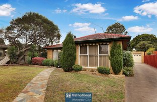 Picture of 57 Albany Drive, Mulgrave VIC 3170