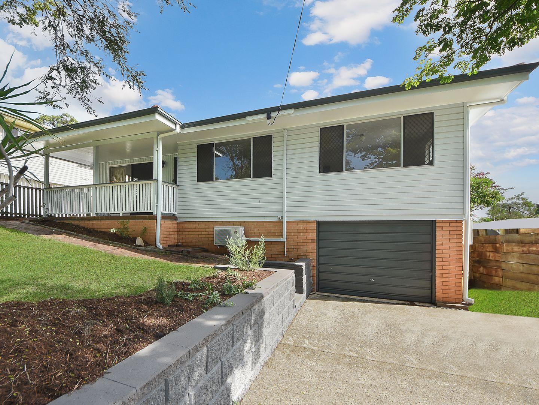 21 Calca Crescent, Ferny Hills QLD 4055, Image 0