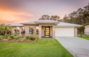 Picture of 23-25 Gregor Road, Upper Caboolture QLD 4510