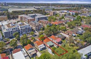 11 Courallie Avenue, Homebush West NSW 2140