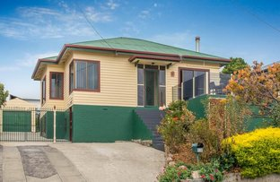 Picture of 13 Eighth Avenue, West Moonah TAS 7009