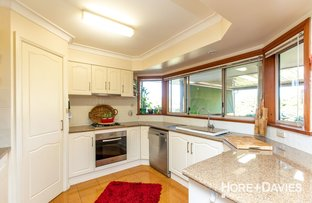 Picture of 4 Atherton Crescent, Tatton NSW 2650