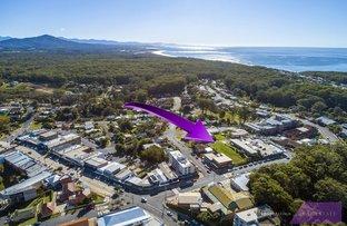 Picture of 34 Ridge Street, Nambucca Heads NSW 2448