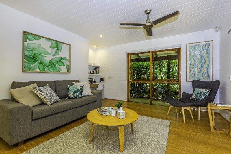 91 Lanita Road, Ferny Grove QLD 4055, Image 2