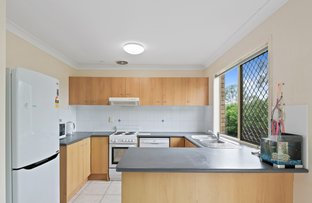 Picture of 11/50 Clarks Road, Loganholme QLD 4129