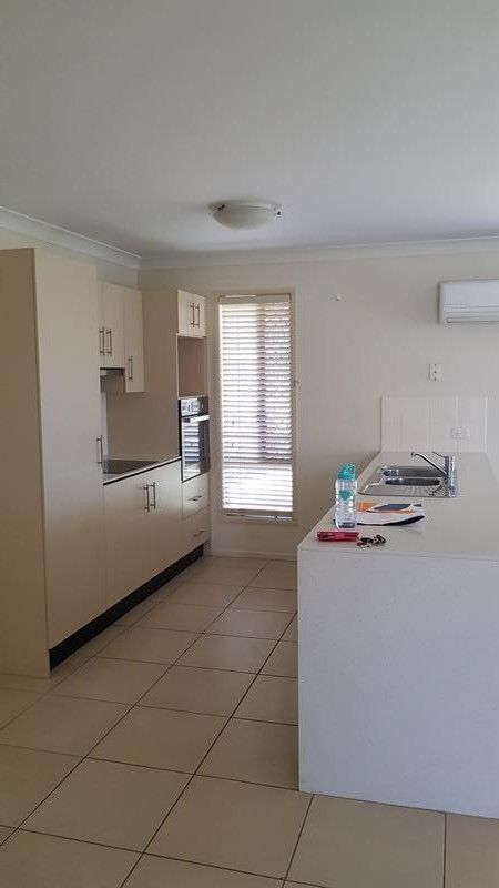 1/3 Coulsell Court, Warwick QLD 4370, Image 1