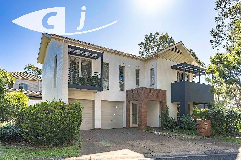 22 Owens Ave., Newington NSW 2127, Image 0