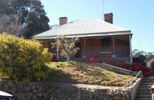13 BELUBULA ST, Carcoar NSW 2791