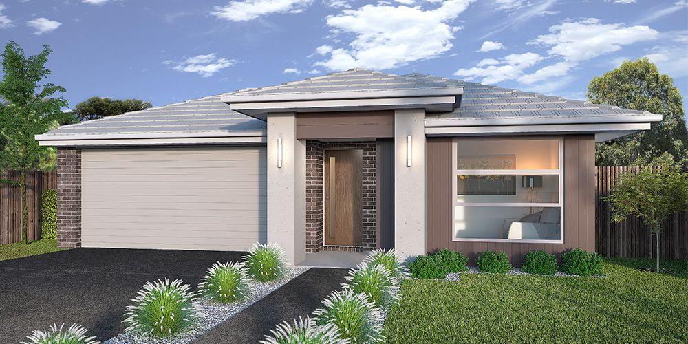 Lot 122 Creswell St, Wadalba NSW 2259, Image 0