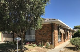 Picture of 18 Townsend St, Flora Hill VIC 3550