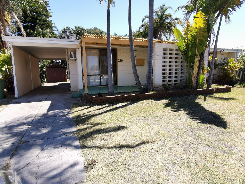 279 Spencer Road, Thornlie WA 6108, Image 1