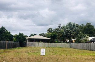 Picture of 8 Sutherland Road, Branyan QLD 4670