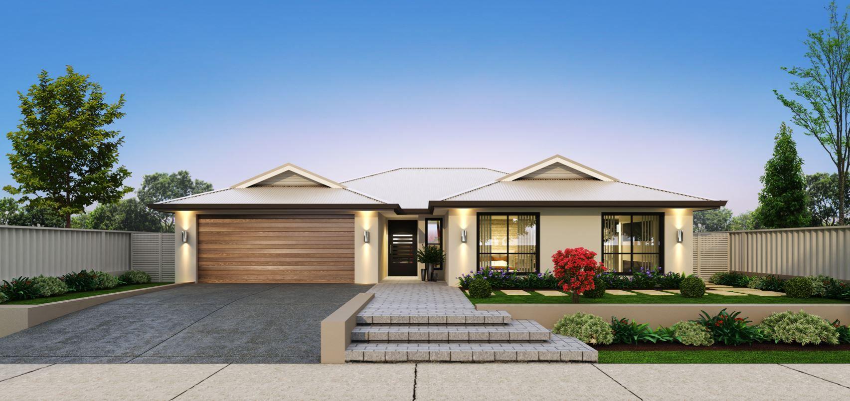 4A  OWEN STREET, Wellington Point QLD 4160, Image 1