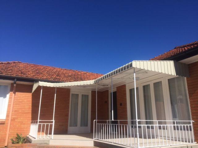 19 Banim Street, Aspley QLD 4034, Image 2