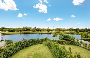 Picture of 20 Peninsula Drive, Robina QLD 4226
