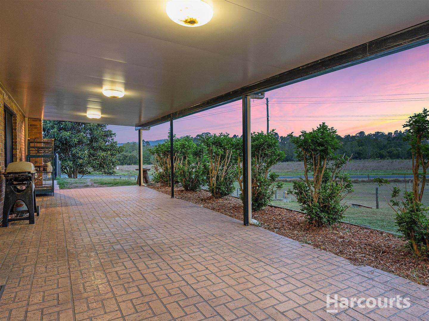 108 Gibbons Road, Samford Valley QLD 4520, Image 2