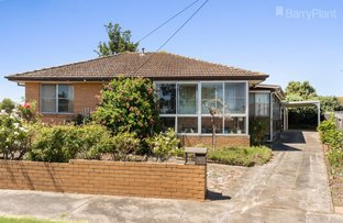 Picture of 4 Hodges Court, Breakwater VIC 3219