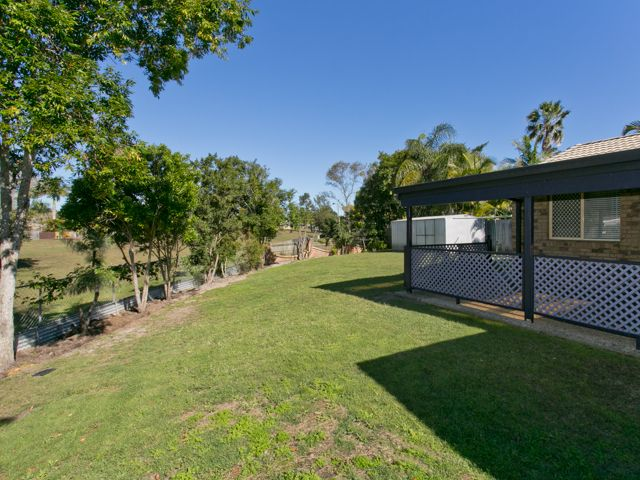 15 Cresta Court, Morayfield QLD 4506, Image 1