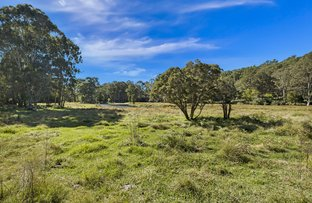 Picture of Glenorie NSW 2157