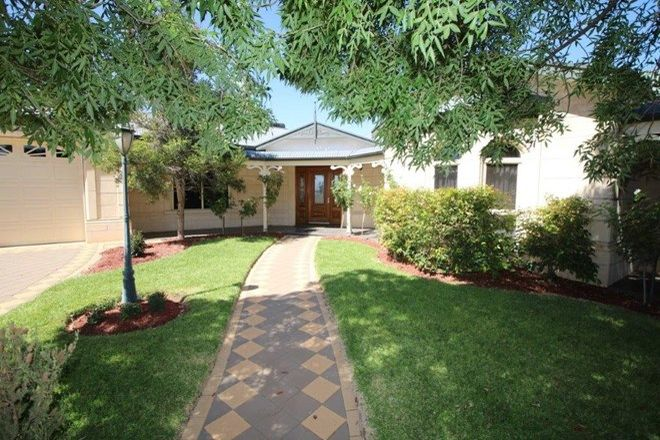 Picture of 17 Faith Close, PORT AUGUSTA WEST SA 5700