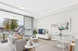 Picture of 26/12-14 Cecil Street, Gordon NSW 2072
