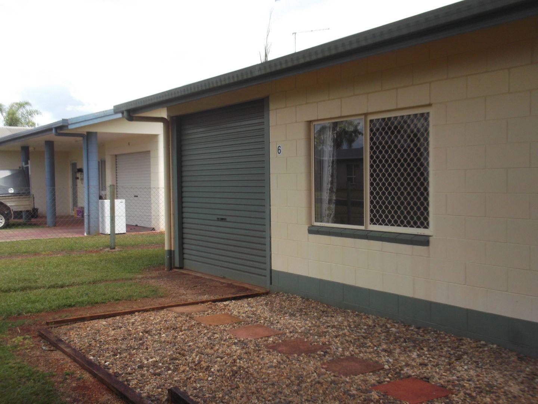 6 Foxwood Avenue, Wangan QLD 4871, Image 1
