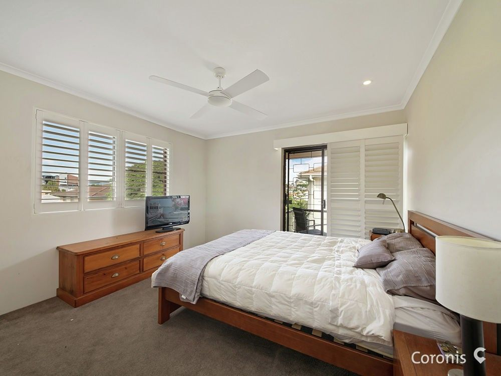 3/26 Wellington Street, Clayfield QLD 4011, Image 2