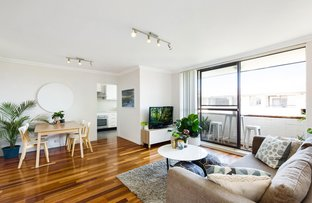 Picture of 29/157-169 Blair Street, North Bondi NSW 2026
