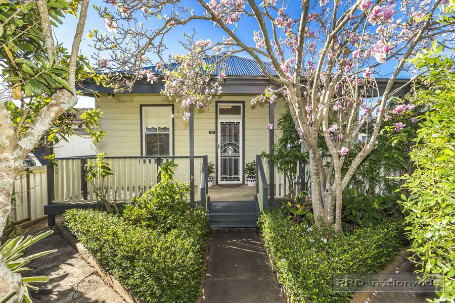 25 Main Road, Cardiff Heights NSW 2285, Image 0